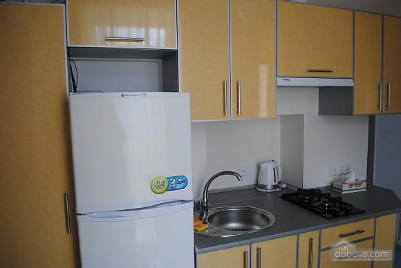 Great quiet apartment, Una Camera (70863), 007