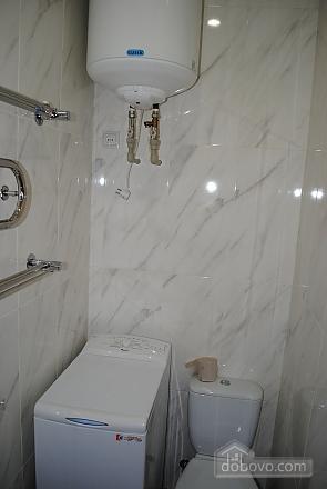 Great quiet apartment, Una Camera (70863), 008
