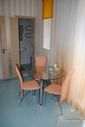 Great quiet apartment, Una Camera (70863), 010