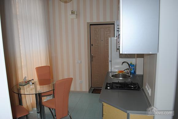 Great quiet apartment, Una Camera (70863), 012
