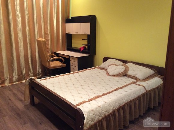 Pastera Apartments, One Bedroom (25631), 007