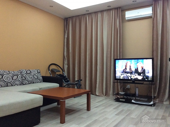 Pastera Apartments, One Bedroom (25631), 001