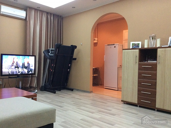 Pastera Apartments, One Bedroom (25631), 002