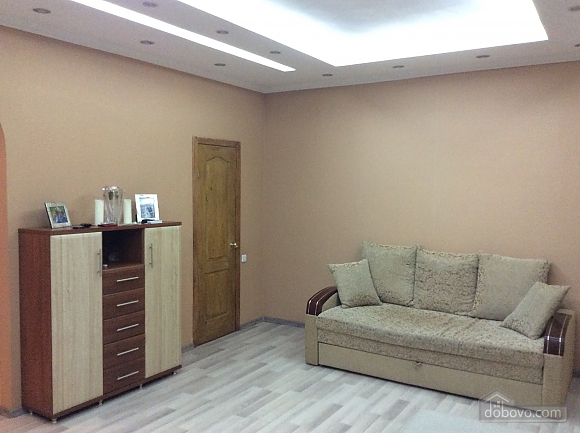 Pastera Apartments, One Bedroom (25631), 003