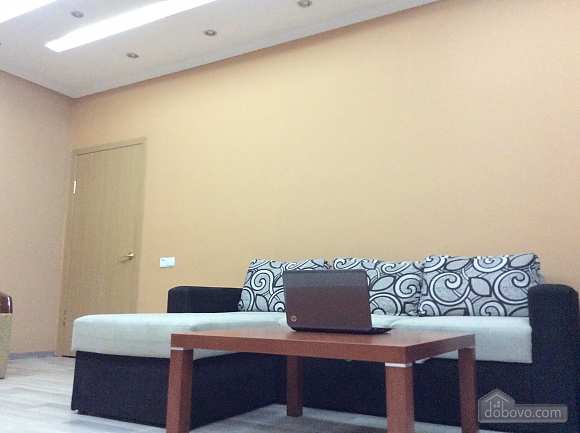 Pastera Apartments, One Bedroom (25631), 004