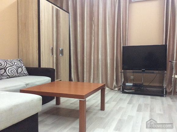 Pastera Apartments, One Bedroom (25631), 005