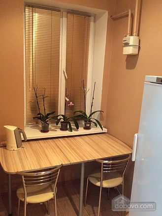 Pastera Apartments, One Bedroom (25631), 006