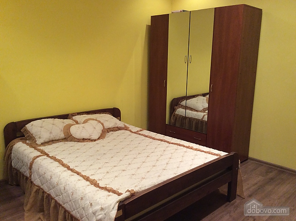 Pastera Apartments, One Bedroom (25631), 008