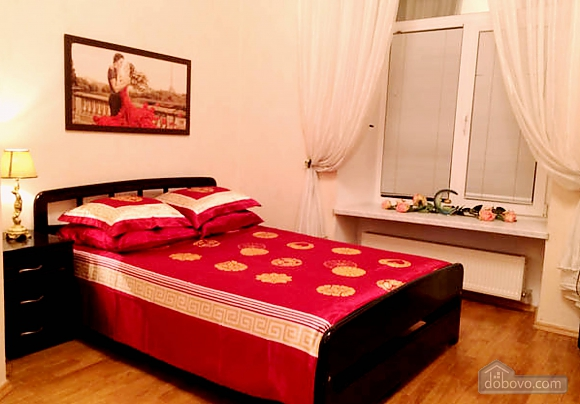 Luxury apartment in the city center, Una Camera (78895), 001