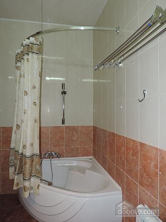 Luxury apartment in the city center, Una Camera (78895), 016