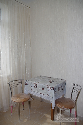 4 Жемчужина, 1-комнатная (78503), 009