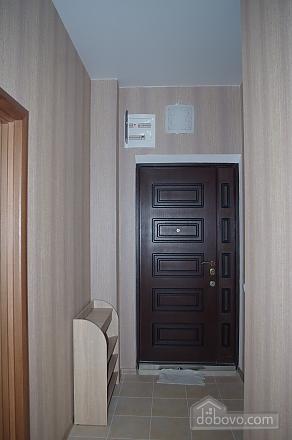 4th Zhemchuzhina, Studio (78503), 011