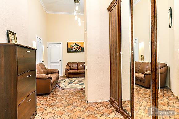Шикарна квартира на Михайлівській, 1-кімнатна (63347), 005