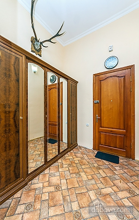 Luxury apartment on Mykhailavska, Studio (63347), 006