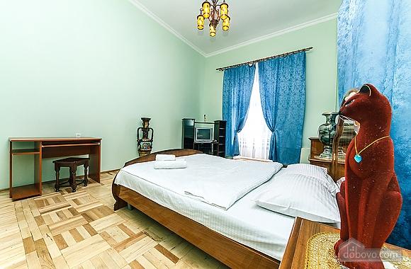 Шикарна квартира на Михайлівській, 1-кімнатна (63347), 008