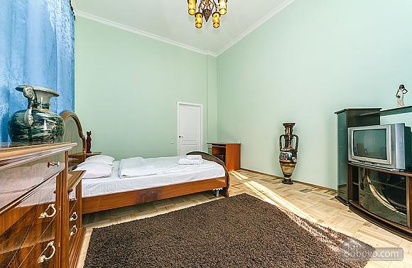 Шикарна квартира на Михайлівській, 1-кімнатна (63347), 009