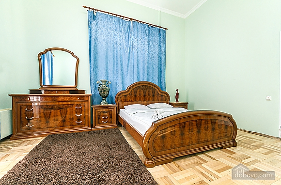Luxury apartment on Mykhailavska, Studio (63347), 010