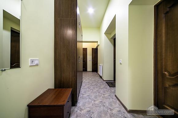 Затишна квартира в тихій частині центру Львова, 2-кімнатна (86024), 005
