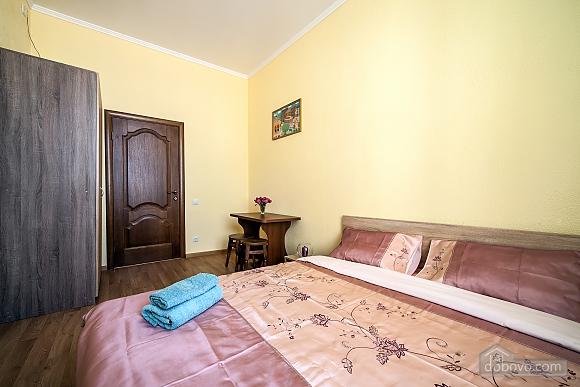 Затишна квартира в тихій частині центру Львова, 2-кімнатна (86024), 007