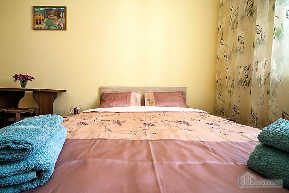 Затишна квартира в тихій частині центру Львова, 2-кімнатна (86024), 008