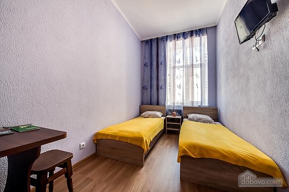 Затишна квартира в тихій частині центру Львова, 2-кімнатна (86024), 009