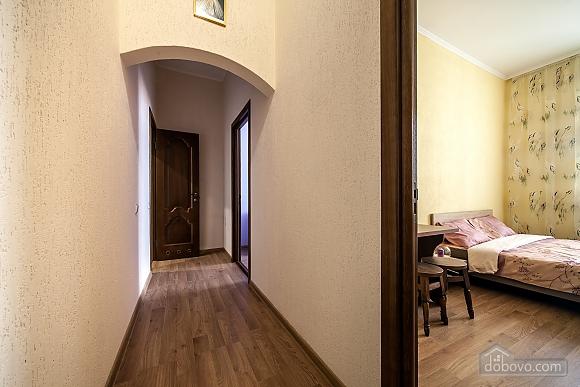 Затишна квартира в тихій частині центру Львова, 2-кімнатна (86024), 014