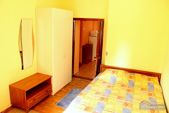 Тихая квартира возле Дворца Украины, 1-комнатная (77015), 004
