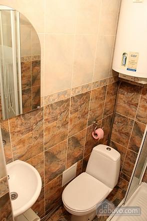 Тихая квартира возле Дворца Украины, 1-комнатная (77015), 010