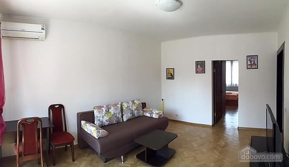 Good apartment near Pecherska metro station, One Bedroom (34785), 002