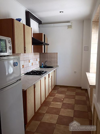 Good apartment near Pecherska metro station, One Bedroom (34785), 005
