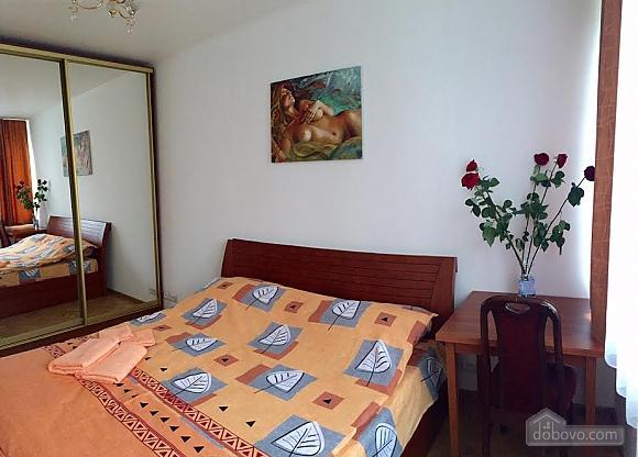 Good apartment near Pecherska metro station, One Bedroom (34785), 007