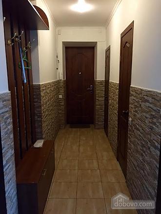 Good apartment near Pecherska metro station, One Bedroom (34785), 009