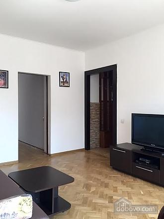 Good apartment near Pecherska metro station, One Bedroom (34785), 008