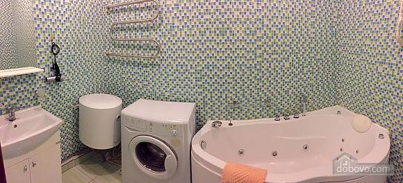 Good apartment near Pecherska metro station, One Bedroom (34785), 010