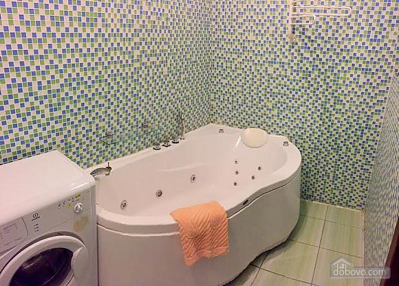 Good apartment near Pecherska metro station, One Bedroom (34785), 011
