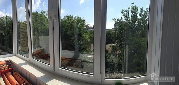 Good apartment near Pecherska metro station, One Bedroom (34785), 013