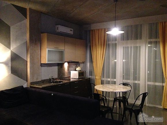 Apartments near the sea, Two Bedroom (62392), 006