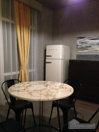 Apartments near the sea, Two Bedroom (62392), 008