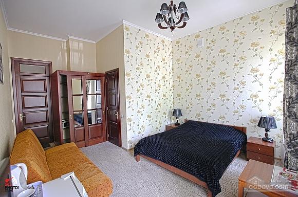Міні Готель, 1-кімнатна (38399), 001