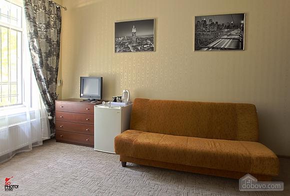 Міні Готель, 1-кімнатна (38399), 002
