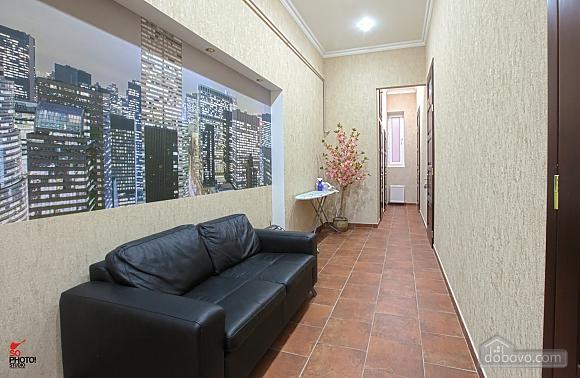 Міні Готель, 1-кімнатна (38399), 004