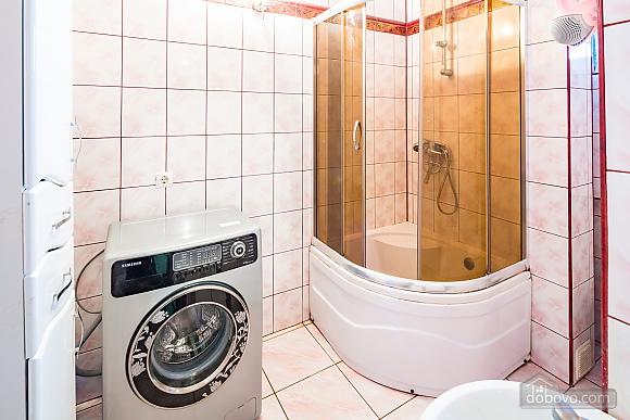 Квартира в 15 минутах от центра, 1-комнатная (68016), 007
