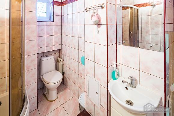 Квартира в 15 минутах от центра, 1-комнатная (68016), 008