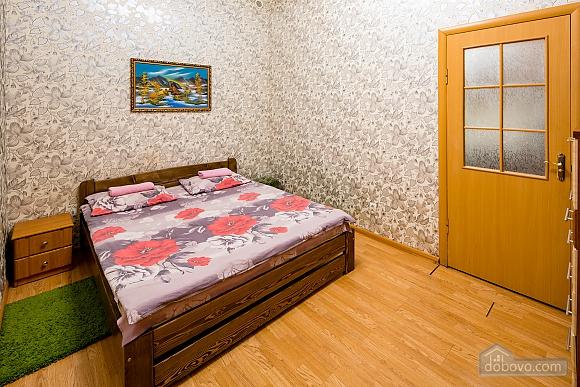 Квартира в 15 минутах от центра, 1-комнатная (68016), 001