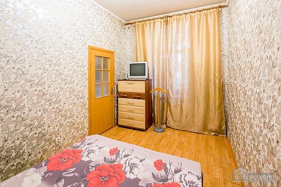 Квартира в 15 минутах от центра, 1-комнатная (68016), 003