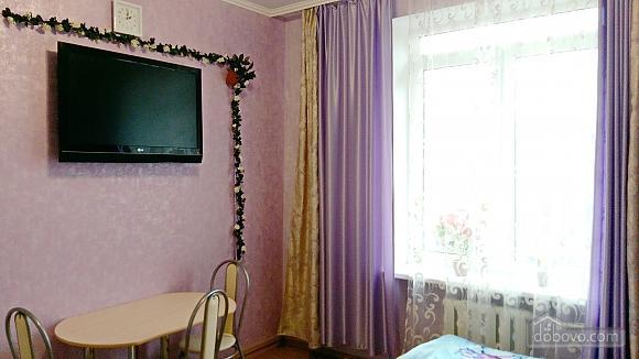 Фіалка, 1-кімнатна (69929), 002