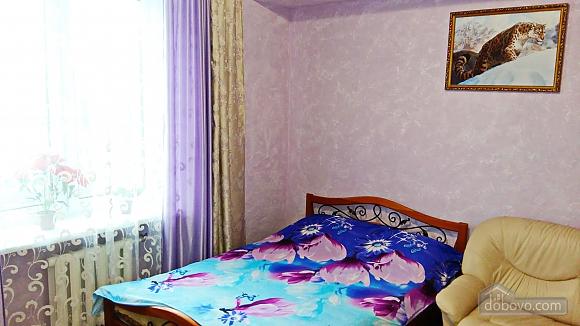 Фіалка, 1-кімнатна (69929), 003