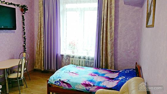 Фіалка, 1-кімнатна (69929), 004