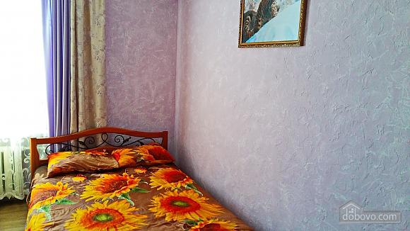 Фіалка, 1-кімнатна (69929), 007