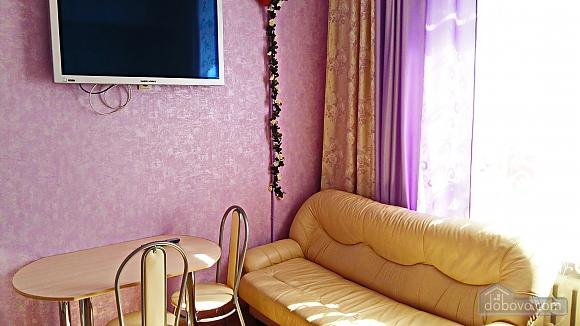 Фіалка, 1-кімнатна (69929), 008